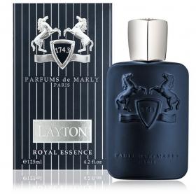پرفیوم د مارلی لیتون Parfums de Marly Layton