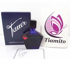 تاور پرفومز اوکور دو دیزرت Tauer Perfumes Au Coeur du Desert