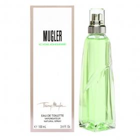 تیری موگلر کلونThierry Mugler Mugler Cologne