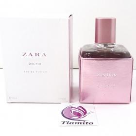 زارا اورکید Zara Orchid