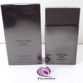 تام فورد نویر  آنتراسایتTom Ford Noir Anthracite