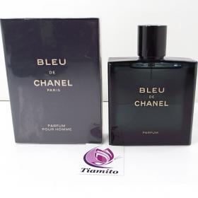 بلو د شنل پرفیوم Bleu de Chanel Parfum
