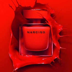 نارسیسو رودریگز نارسیسو رژ Narciso Rodriguez Narciso Rouge