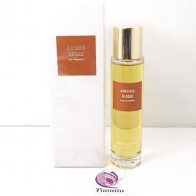 پارفوم د امپایر امبر روسی Parfum De Empire Ambre Russe