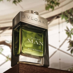 بولگاری من وود اسنسBvlgari Man Wood Essence