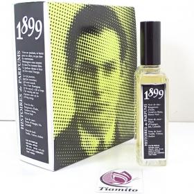 هیستوریز د پارفومز ۱۸۹۹ Histoires de Parfums 1899