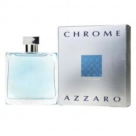 ادکلن مردانه آزارو کرومAzzaro Chrome