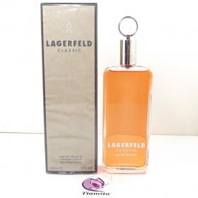 کارل لاگرفلد کلاسیکKarl Lagerfeld Lagerfeld Classic