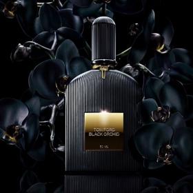 تام فورد بلک ارکیدTom Ford Black Orchid