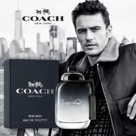 کوچ فور من Coach for  Men