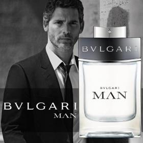بولگاری من Bvlgari Man