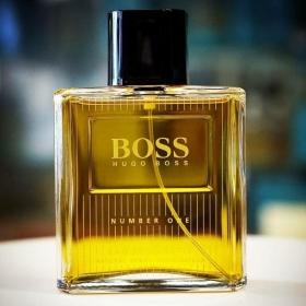 باس نامبر وان Boss Number One