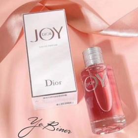 دیور جوی زنانه Dior Joy edp