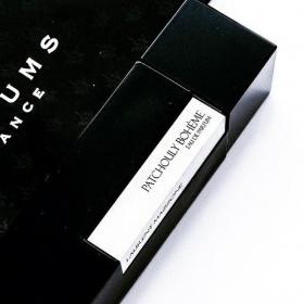 ال ام پارفومز پچولی بوهم Laurent Mazzone Parfums Patchouli Boheme