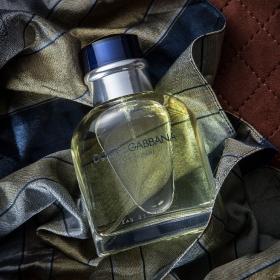 دلچی گابانا پور هومDolce Gabbana Pour Homme
