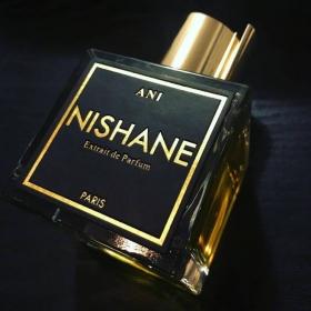 نیشان انی Nishane Ani