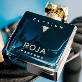روژا داو الیزیوم پور هوم پارفوم کلوژن Roja Dove Elysium Pour Homme Parfum Cologne