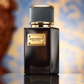 دلچی گابانا ولوت اینسنسو Dolce Gabbana Velvet Incenso