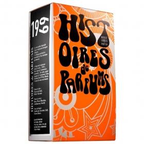 هیستوریز د پارفومز ۱۹۶۹ Histoires de Parfums 1969