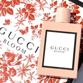 گوچی بلوم Gucci Bloom