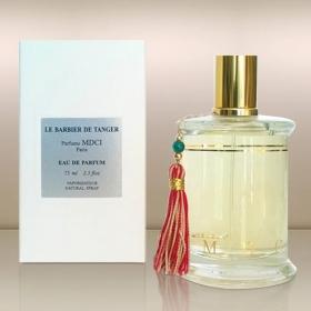 ام دی سی آی له باربر د تانجر MDCI Parfums Le Barbier de Tanger