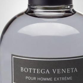 بوتگا ونتا پور هوم اکستریم Bottega Veneta Pour Homme Extreme