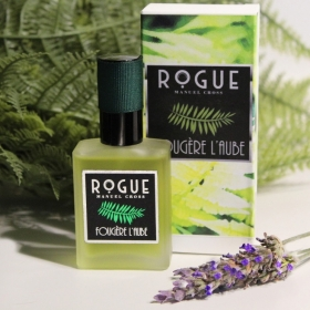 رگ پرفیومری فوژه لوب Rogue Perfumery Fougere L Aube
