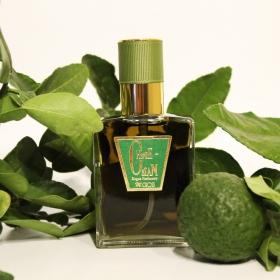 رگ پرفیومری شیپره سیام Rogue Perfumery Chypre Siam