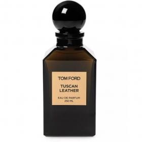 تام فورد توسکان لدر Tom Ford Tuscan Leather