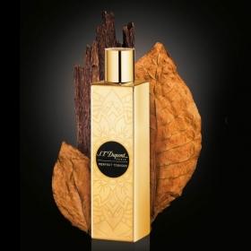 اس تی دوپونت پرفکت توباکو St Dupont Perfect Tobacco