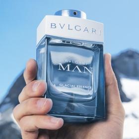 بولگاری من گلیشل اسنس Bvlgari Man Glacial Essence