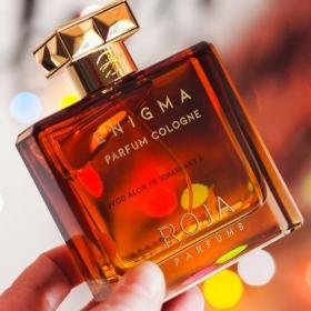 روژا پقفم انیگما  کلن  Roja Parfums Enigma Cologne Parfum