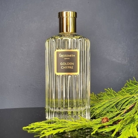 گروسمیت گلدن شیپغ Grossmith Golden Chypre