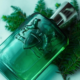 پارفومز د مارلی گرینلی Parfums de Marly Greenley