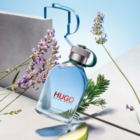 هوگو باس من Hugo Boss Hugo Man