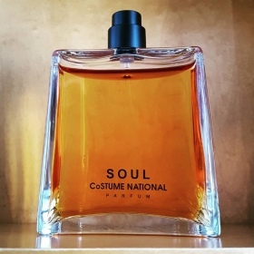 کاستوم نشنال سول CoSTUME NATIONAL Soul