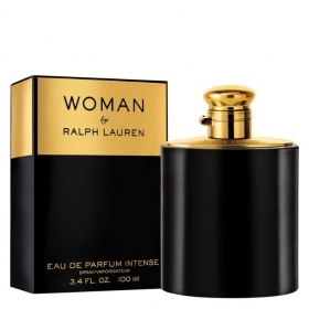 رالف لورن وومن بای رالف لورن اینتنس Ralph Lauren Woman by Ralph Lauren Intense