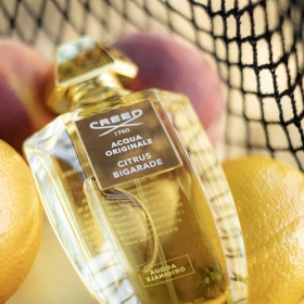 کرید سیتروس بیگرید Creed Citrus Bigarade