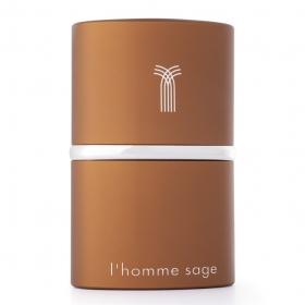 دیوین لوم سژ Divine L Homme Sage