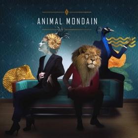 پیغ گیوم انیمال مندین Pierre Guillaume Paris Animal Mondain