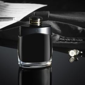 مونت بلنک لجند ادو پرفیوم Mont Blanc Legend Eau de Parfum