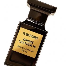 تام فورد آمبر لدر 16  TOM FORD Ombre Leather 16