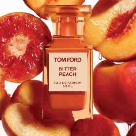 تام فورد بیدر پیچ Tom Ford Bitter Peach
