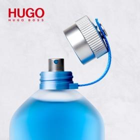 هوگو باس هوگو ناو Hugo Boss Hugo Now