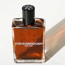 فان ایزس داف کلسیک پچولی Von Eusersdorff Classic Patchouli