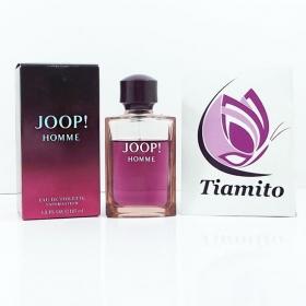 جوپ هومJoop Homme