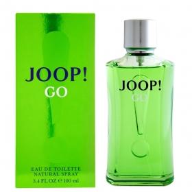 جوپ گو Joop Go