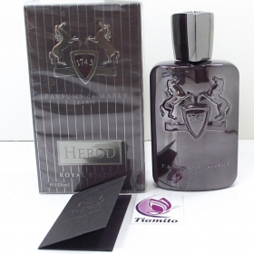 پرفیومز دی مارلی هرودParfums de Marly Herod