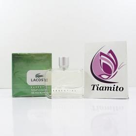 لاگوست اسنشیال(لاگوست سبز)Lacoste Essential