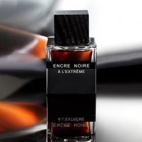 عطر  انکر نویر ا ل اکستریم -لالیک مشکی اکستریمLalique Encre Noire A L Extreme